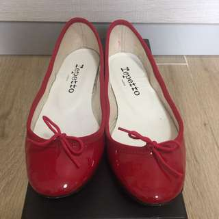 Repetto ballerina