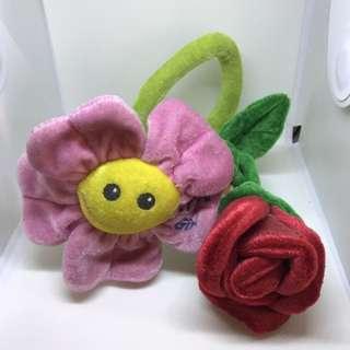 Flower 花花