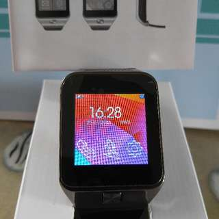 电話手錶 Smart watch phone