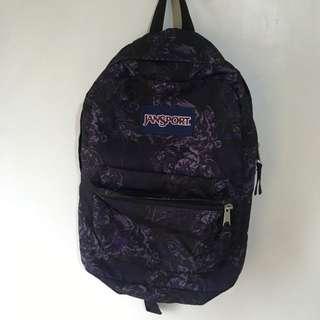 Jansport Bag