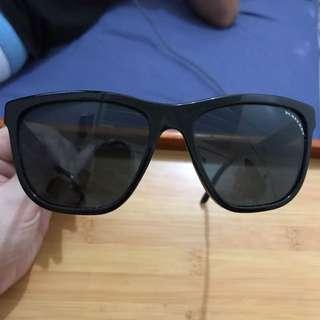 100% Original Burberry Sunglasses