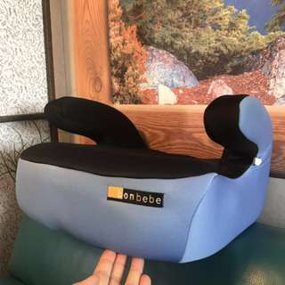 Baby / Child Booster Seat