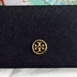 Tory Burch Wallet - brand new