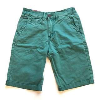 Nuon Mens Shorts New