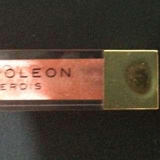 Napoleon perdis Pink Gloss