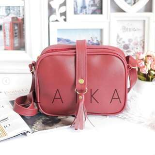NEW COLLECTIONS @LAIKA.ID