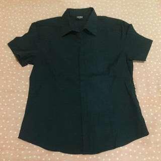 UNIQLO Woman Shirt REPRICE!!