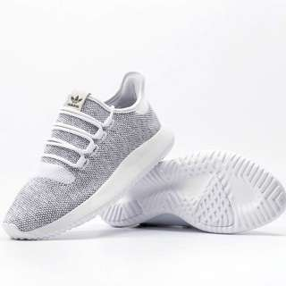 INSTOCK Ø Original Adidas Tubular Shadow Knit
