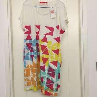 Graniph Design T shirt