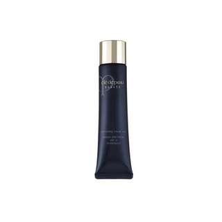 Cle De Peau Beaute - Correcting Cream Veil SPF 21 - Voile Crème Correcteur