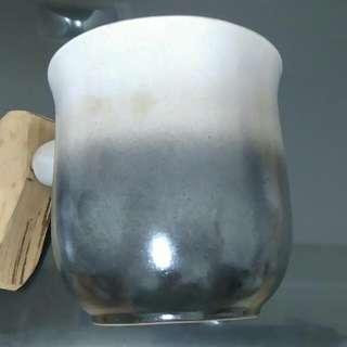 手工陶瓷馬克杯