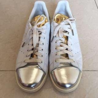 Adidas Stan Smith size 44 2/3