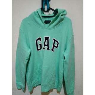 Sweater GAP original