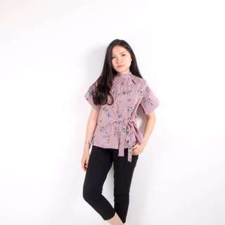 SALE raeylin blouse