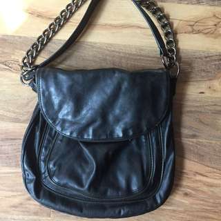 BCBG Generation Shoulder Bag