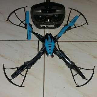 DRONES (1k each)