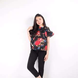 SALE rosee blouse