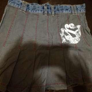 EDC Skirt