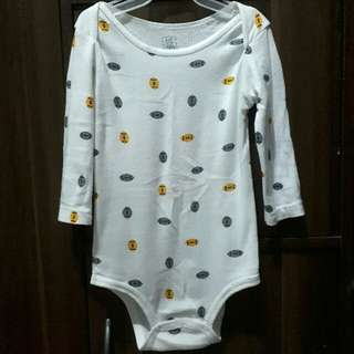 Original Carters Onesie