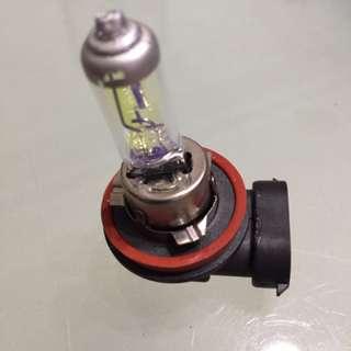 E4-H11黃金燈炮
