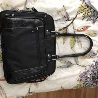 Work/school bag