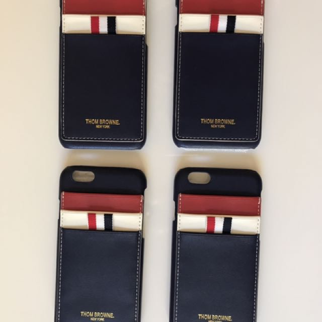 6/6s Phone Case Any2 For 30