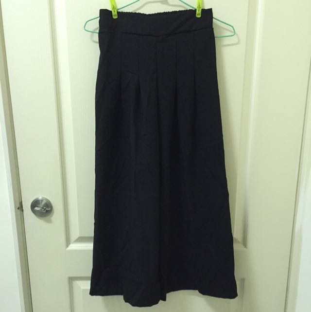 寬褲(全新含運)