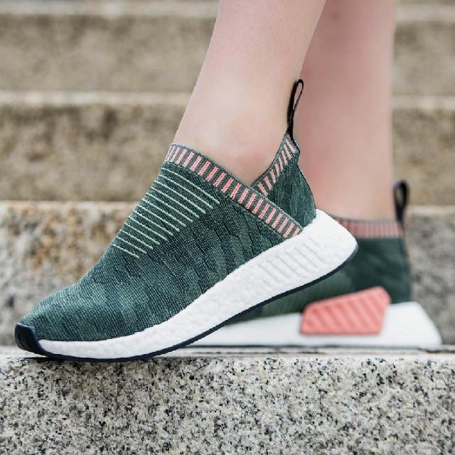 d20ad54c2d14e Home · Women s Fashion · Shoes. photo photo photo photo photo
