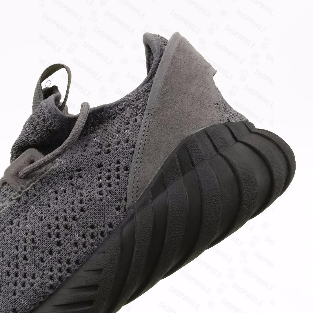 new Cheap Adidas women's originals tubular invader strap Wictorsson