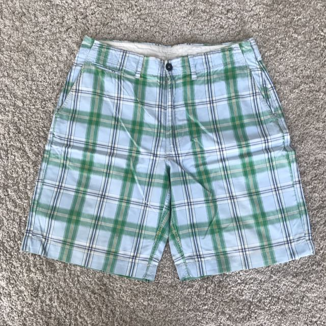 American eagle outfitters sz 33