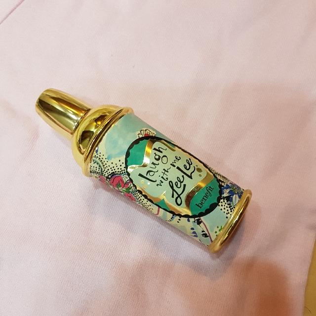 Benefit Lee Lee Perfume 30ml