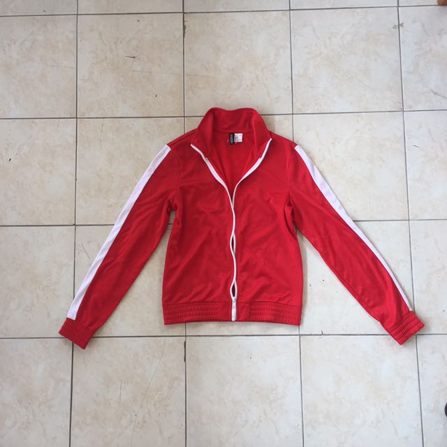 Bnew H&M jacket
