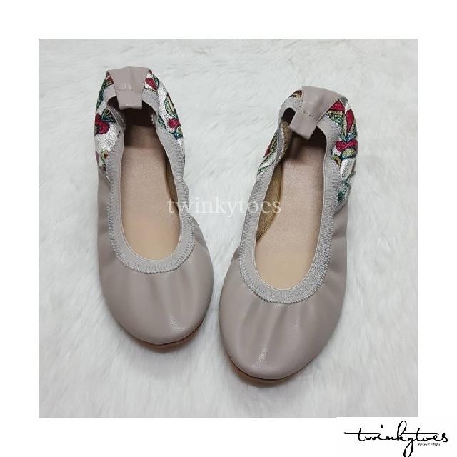 brandnew marikina made shoes