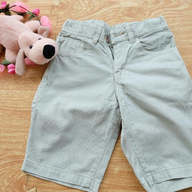 Chino Pants Kids