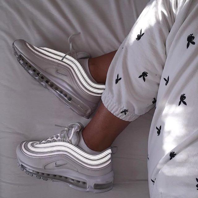 kasut nike air max 97 cheap nike shoes