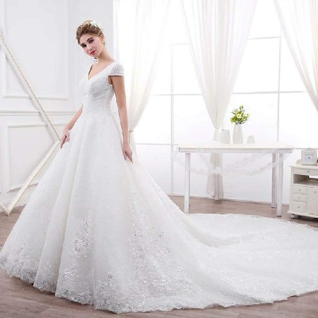 Famous Xxl Wedding Dresses Model - Wedding Plan Ideas - teknisat.info