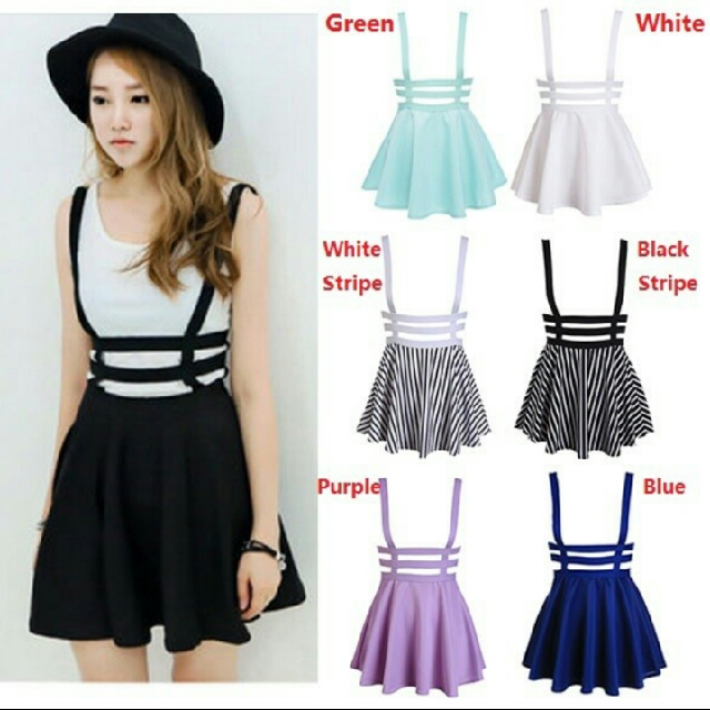 dc3a05c96be Home · Women s Fashion · Clothes · Rompers   Jumpsuits. photo photo ...