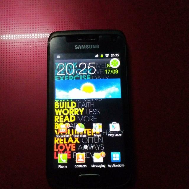 Samsung GT 18150