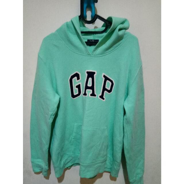 Sweater GAP original