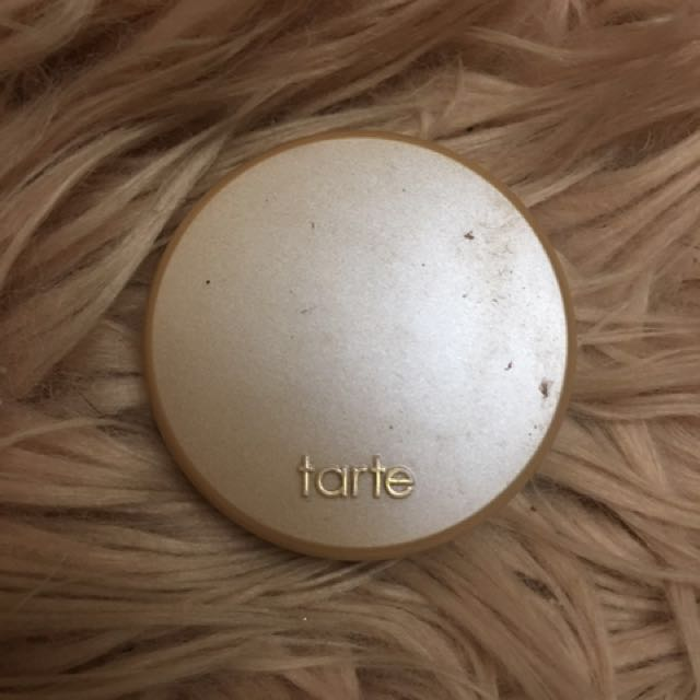 Tarte Amazonian Clay Highlighter (Exposed)