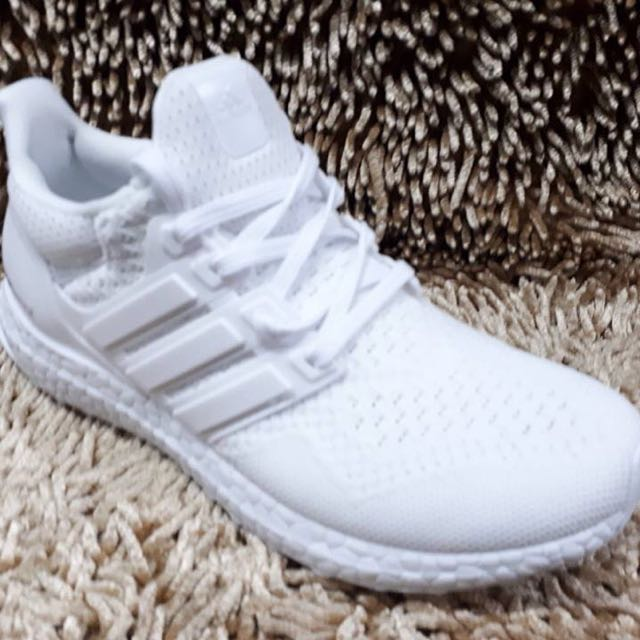 fd3808fbb1f23 Ultra boost Replica
