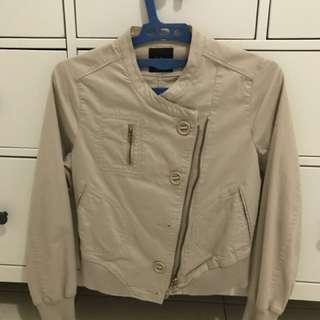 Sportgirl jacket