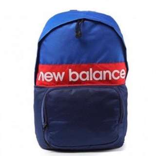 BP New Balance Original