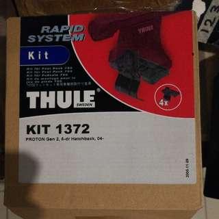 Thule Kit 1372 for Proton Gen 2, Persona