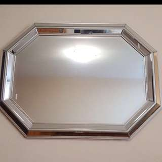 PRICE REDUCTION FOR BIG BEAUTIFUL MIRROR!!!