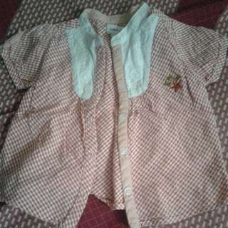 marese blouse