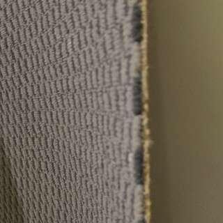 Karpet Meteran - Belum Dipakai