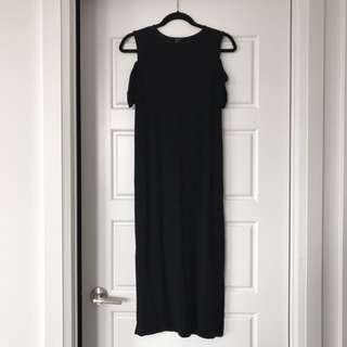 Forever 21 dress (S)