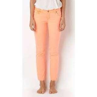 Sass & Bide Jeans