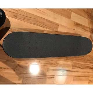 Tony Hawk Birdhouse Skateboard